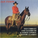 Old Corrals & Sagerbrush & Other Cowboy Culture Classics