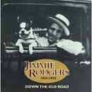 Vol. 6: Down The Old Road 1931-32