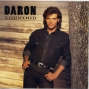 Daron Norwood
