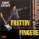 Frettin' Fingers: The Lightning Guitar Of Jimmy Bryant
