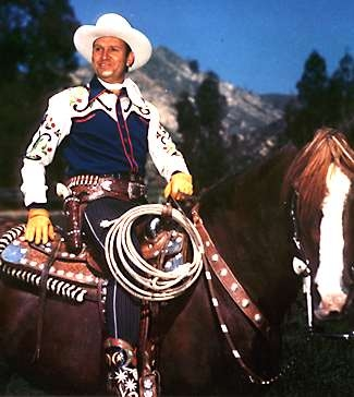 gene autry hindu dating site Who is james a philbrook - (207  for 30 years riders in the sky have been keepers of the flame passed on by gene autry and  dating back to the 2nd century.